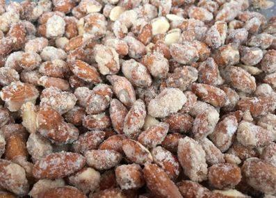 Branda-mandlar (1)