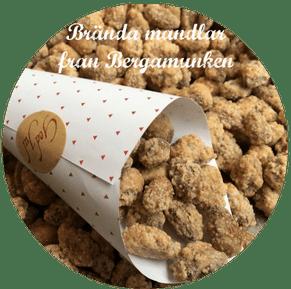 Branda-mandlar-kanderade-med-socker