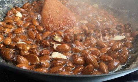 Branda-mandlar-tillverkning (1)