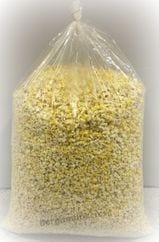 Fardigpoppade-popcorn-100-liter-1