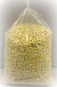 Fardigpoppade-popcorn-160-liter-1