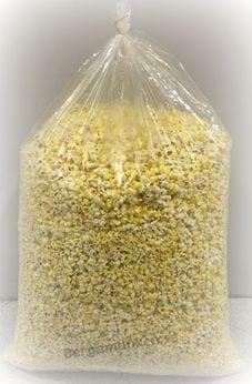 Fardigpoppade-popcorn-160-liter