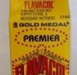 Flavacol-popcornsalt-bio-popcorn-salt-smor