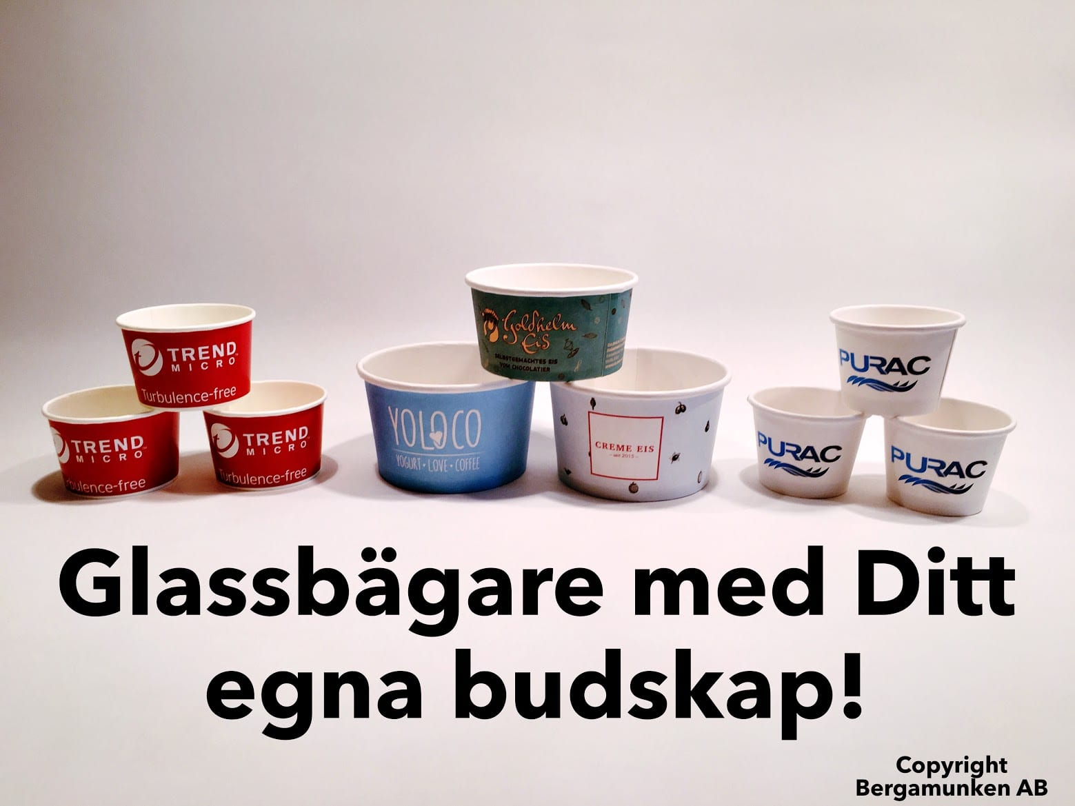 Glassbagare-med-tryck