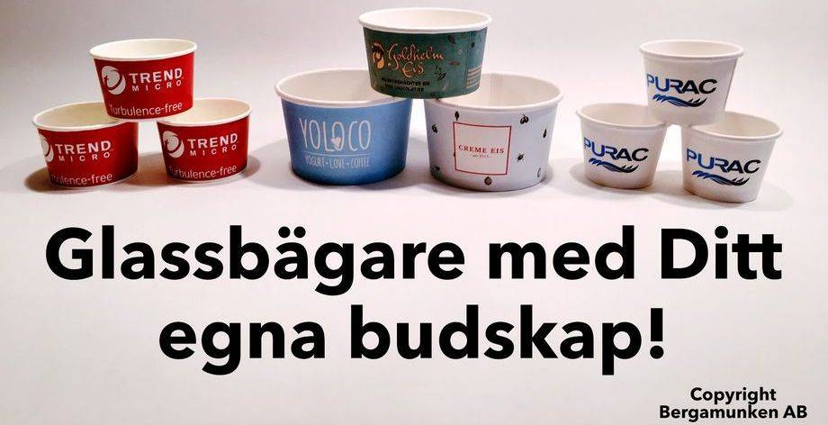 Glassbagare-med-tryck