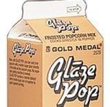 Glaze-popcorn-popcornmaskin-hyra-popcornmaskin