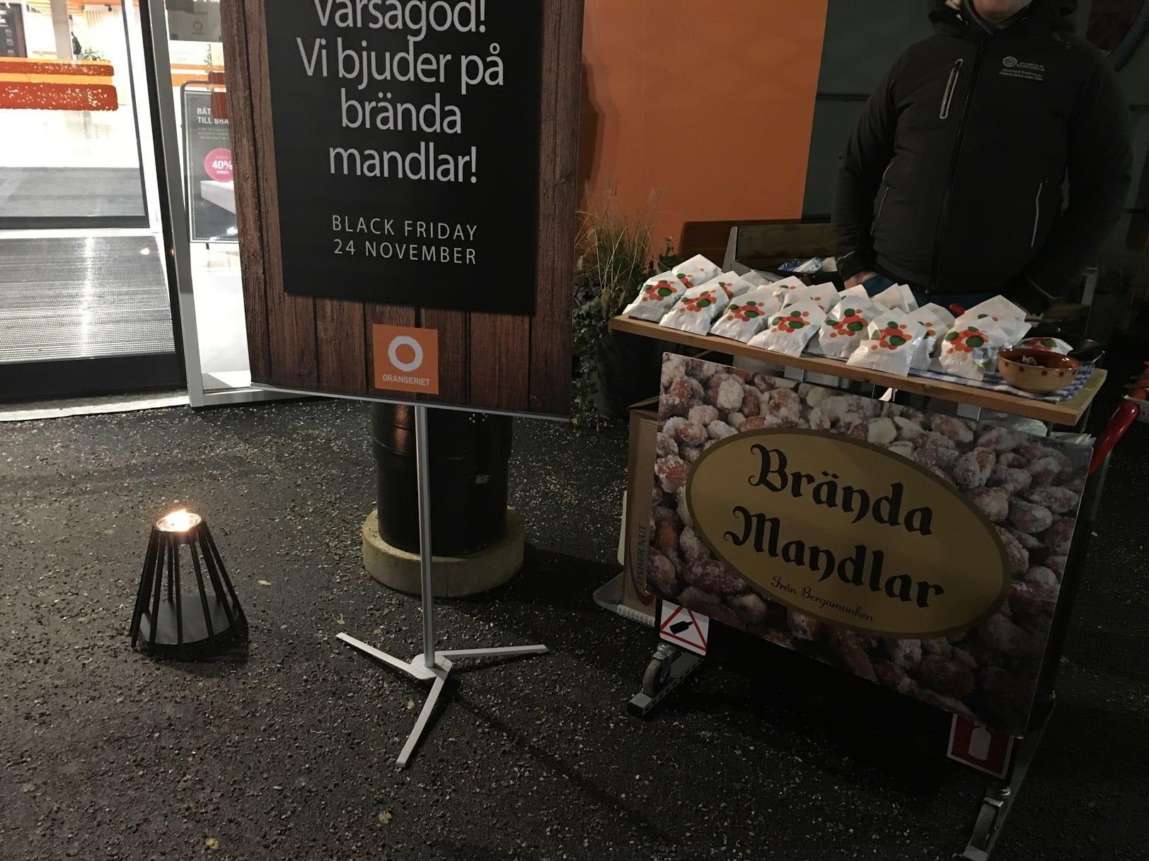 Hoppborg Sommarpaket