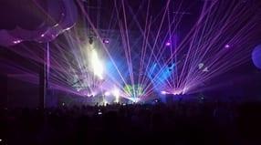 Hyra dj ljud och ljus i Stockholm
