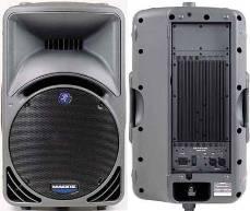 Hyra-hogtalare-dj-ljud-och-ljus
