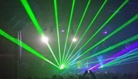 Hyra-hogtalare-ljus-ljud-stockholm
