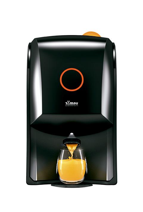 Hyra-juicemaskin-juicepress