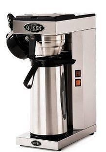 Hyra-kaffebryggare-termos-coffe-queen