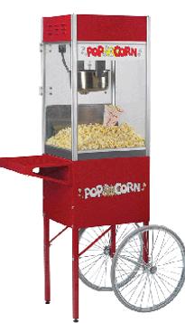 Hyra-popcornmaskin-hyr-popcorn-stor-modell-event