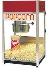 Hyra-popcornmaskin-hyr-popcorn-stor-modell