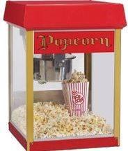 Hyra-popcornmaskin-hyr-popcorn