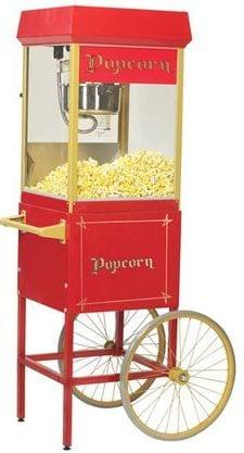 Hyra-popcornvagn-hyr-popcornmaskin-popcorn