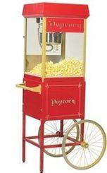 Hyra-popcornvagn-profilerad