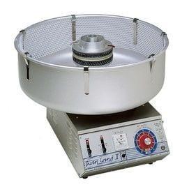 Hyra-sockervaddsmaskin-sockervadds-maskin-whirlwind-1