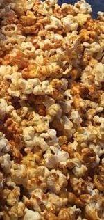 Kanderade-popcorn-i-sack-50-liter