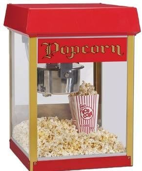Kopa-popcornmaskin-4-oz