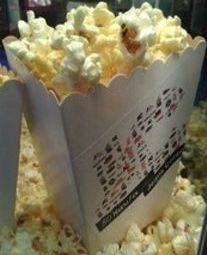 Popcorn-boxar-vita-till-hyra-popcornmaskin