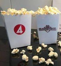 Popcornbagare-med-tryck-Gladiatorerna-TV4