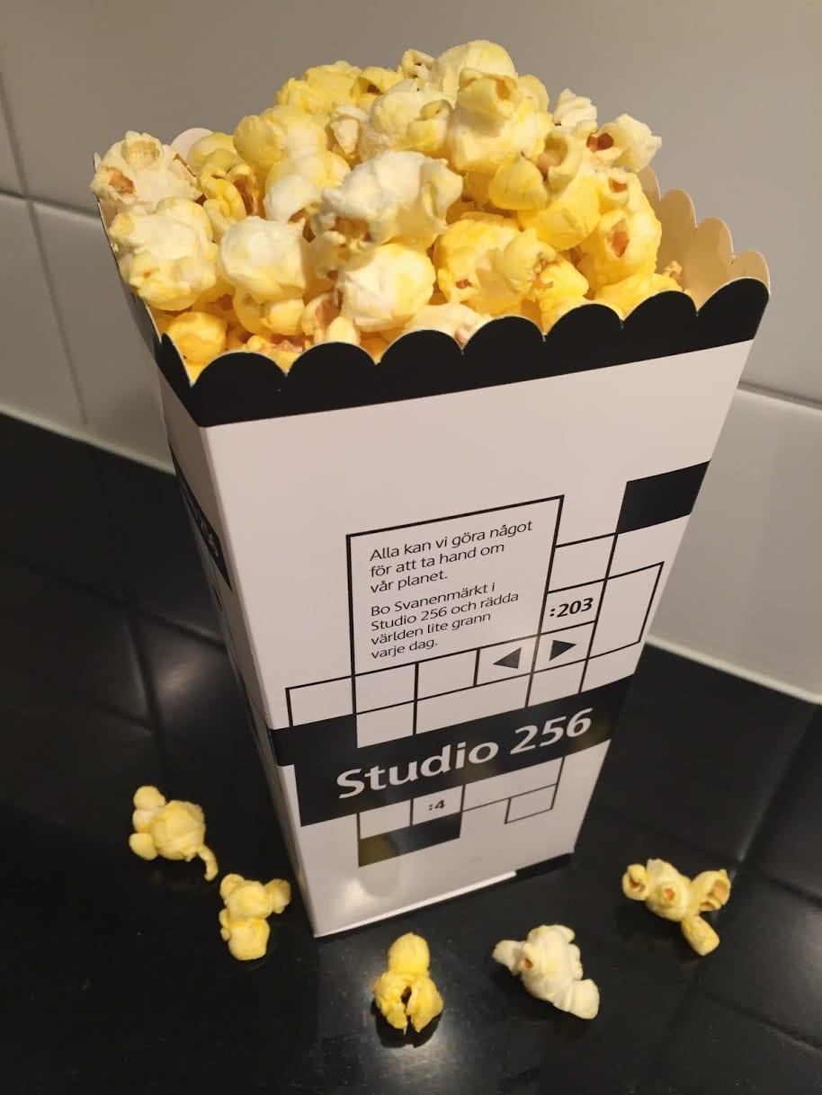 Vita-neutrala-popcornbagare