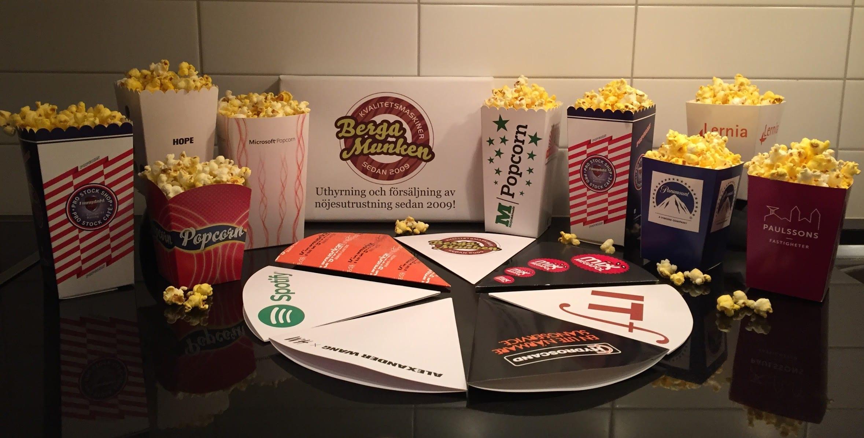 Popcornbagare-och-popcornstrutar-med-tryck-1