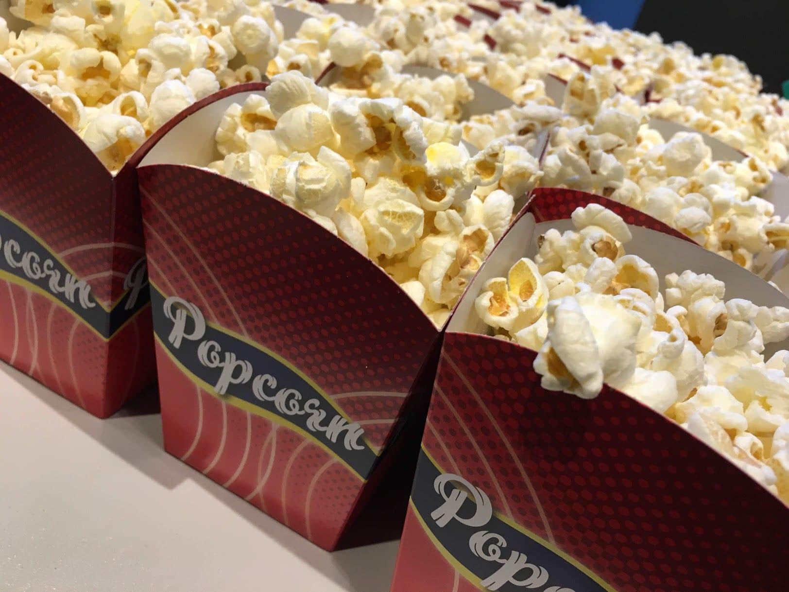 Popcornbagare-till-popcorn