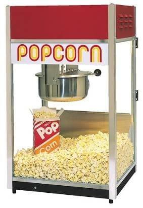 Popcornmaskin-6-oz-gold-medal-att-kopa