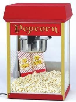 Popcornmaskin-8-oz-att-kopa