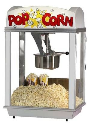 Popcornmaskin-citation-16-oz-med-ljusskylt