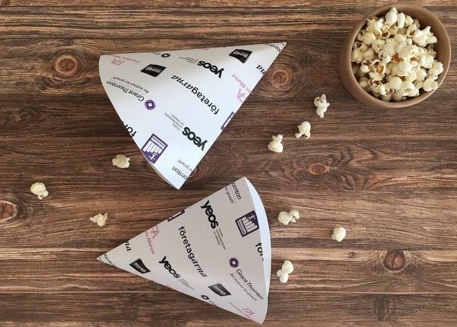 Popcosntrutar-med-tryck-popcorn-strutar-foretagarna-gotland