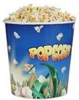 Runda-stora-popcornbagare