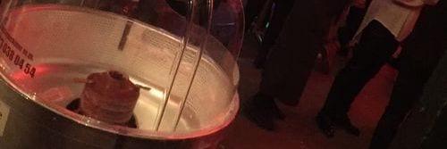 Sockervaddsmaskin-sockervaddsvagn-sockervaddsmaskin