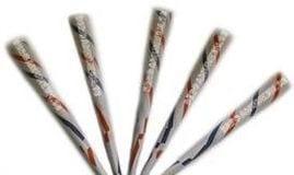 Sockervaddsstrutar-sockervadds-strutar-pinnar-pappers-strutar