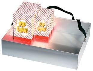 Stall-till-popcorn-bagare