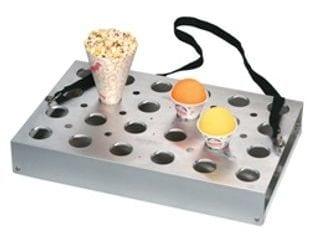 Stall-till-popcorn-strutar