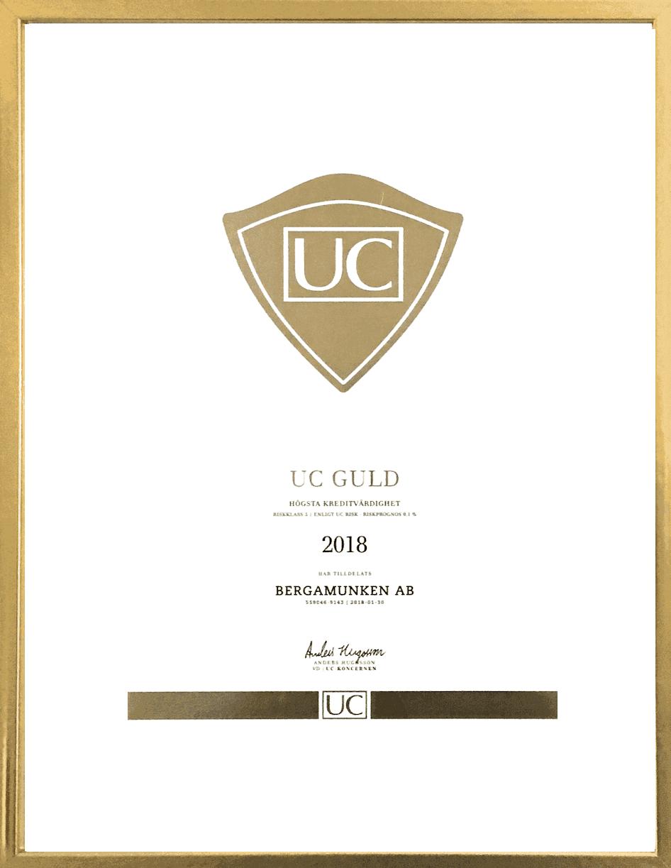 UC-Bergamunken-AB-2018