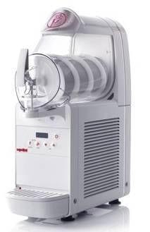 Ugolini-minigel-mjukglassmaksin-1-tank