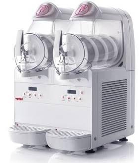 Ugolini-minigel-mjukglassmaksin-2-tankar