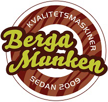 bergamunken-logo-small